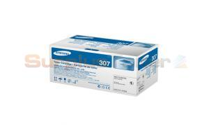 SAMSUNG © ML-4510ND TONER CARTRIDGE 20K (MLT-D307E/ELS)