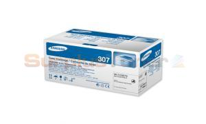 SAMSUNG ML-4510ND TONER CARTRIDGE BLACK 7K (MLT-D307S/ELS)