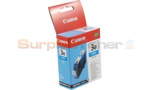 CANON BCI-3EC INK CARTRIDGE CYAN (4480A003)
