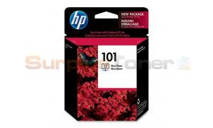 HP 101 INK CARTRIDGE PHOTO BLUE (C9365AM)