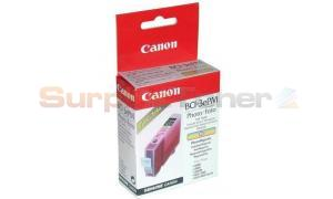 CANON BCI-3EPM INK TANK PHOTO MAGENTA (F47-3181-300)