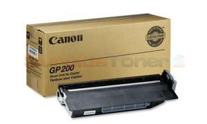 CANON GP200 DRUM UNIT (1341A003)