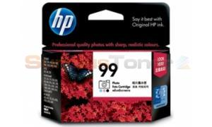HP 99 INK CARTRIDGE PHOTO (C9369WL)