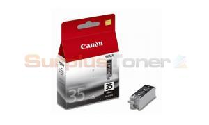 CANON PGI-35 INK BLACK (1509B008)