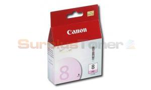 CANON CLI-8PM INK TANK PHOTO MAGENTA (0625B002)