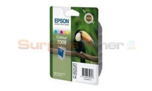 EPSON STYLUS PHOTO 900 1270 INK COLOR (C13T00940120)