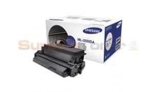 SAMSUNG ML-2550 TONER BLACK (ML-2550DA/XAA)