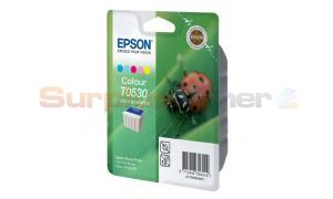 EPSON STYLUS PHOTO 700 INKJET 5-COLOR (C13T05304010)