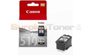 CANON PG-510 INK BLACK (2970B001)