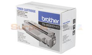 BROTHER HL-960 TONER BLACK (TN-9000)