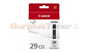 CANON PGI-29CO INK CTG CHROMA OPTIMIZER (4879B001)
