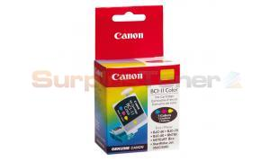 CANON BCI-11CL INK CARTRIDGE COLOR (0958A318)