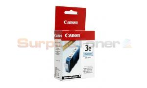CANON BCI-3EPC INK CARTRIDGE PHOTO CYAN (4483A207)