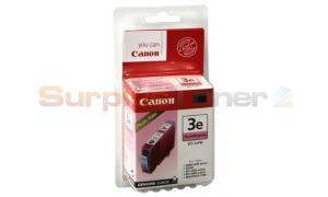 CANON BCI-3EPM INK TANK PHOTO MAGENTA (4484A207)