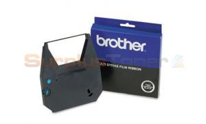 BROTHER HR15 RIBBON BLACK (7021)