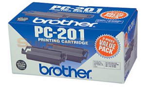 BROTHER 1170 THERMAL PRINT CTG (PC-2012PK)