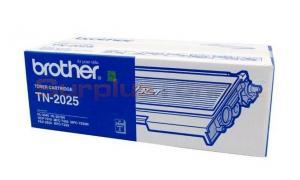 BROTHER FAX-2820 2920 TONER (TN-2025)