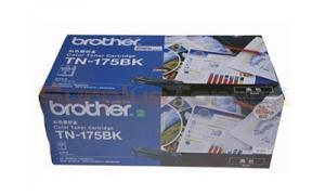 BROTHER HL-4040CN TONER BLACK 5K (TN-175BK)