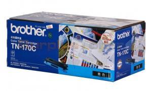 BROTHER HL-4040CN TONER CYAN 1.5K (TN-170C)