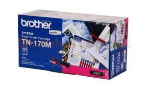 BROTHER HL-4040CN TONER MAGENTA 1.5K (TN-170M)