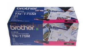 BROTHER HL-4040CN TONER MAGENTA 4K (TN-175M)