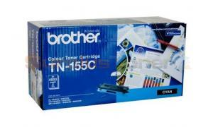 BROTHER HL-4050CDN TONER CYAN HY (TN-155C)