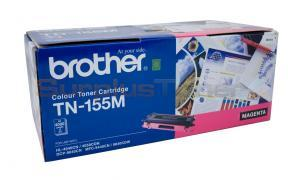 BROTHER HL-4050CDN TONER MAGENTA HY (TN-155M)