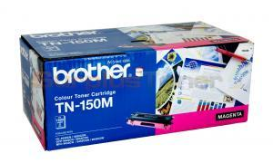 BROTHER HL-4050CDN TONER MAGENTA (TN-150M)