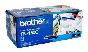 BROTHER HL-4050CDN TONER CYAN (TN-150C)