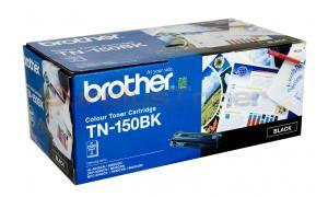 BROTHER HL-4050CDN TONER BLACK (TN-150BK)