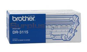 BROTHER HL-5240 DRUM (DR-3115)