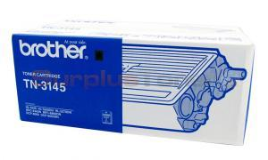 BROTHER HL-5240 TONER BLACK 3.5K (TN-3145)