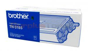 BROTHER HL-5240 TONER BLACK 7K (TN-3185)
