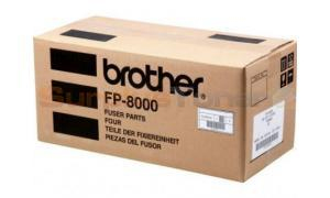 BROTHER HL-8050N FUSER UNIT (FP-8000)