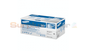 SAMSUNG ML-4510ND TONER CARTRIDGE 20K (MLT-D307E/XAA)