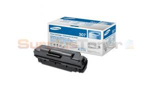 SAMSUNG ML-4510ND TONER CARTRIDGE BLACK 7K (MLT-D307S/XAA)
