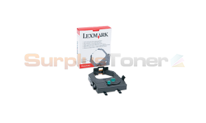 LEXMARK FORMS PRINTER 2481 RE-INKING RIBBON BLACK 4M (11A3540)