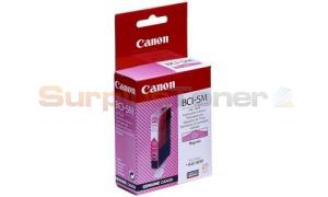 CANON 8200 BCI-5M INK CART MAGENTA (F47-2561-000)