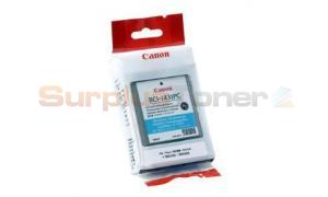CANON BCI-1431PC INK TANK PHOTO CYAN 130ML (8973A001)