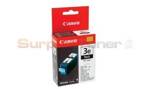 CANON BCI-3EBK INK CARTRIDGE BLACK (4479A297)