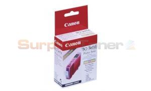 CANON BCI-3EPM INK TANK PHOTO MAGENTA (4484A002)