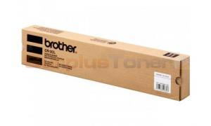 BROTHER HL 3400CN 3450CN SERIES FUSER CLEANER (CR-2CL)