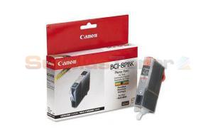 CANON BJC-8500 INK TANK PHOTO BLACK (F47-1821-300)