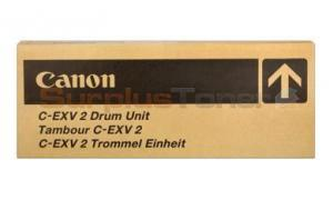 CANON C-EXV 2 DRUM UNIT BLACK (F43-7501-600)