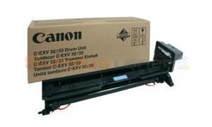 CANON C-EXV 32/33 DRUM UNIT (2772B003)