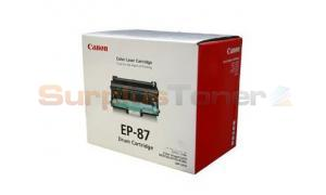 CANON EP-87 DRUM CARTRIDGE (7429A004)