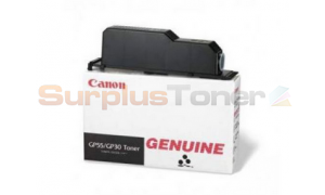 CANON GP-55 TONER BLACK (1387A002)