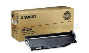 CANON GP200 DRUM UNIT BLACK (F43-5621-700)