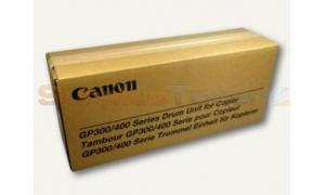 CANON GP300 400 DRUM UNIT (1342A002)