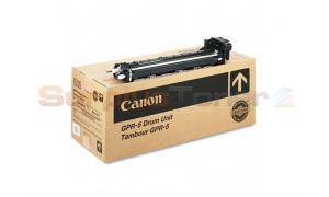 CANON GPR-5 COPIER DRUM BLACK (4230A004)